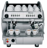 Aroma-compact-SE200