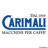 Carimali_logo