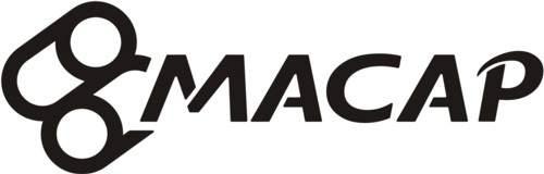 MACAP_logo